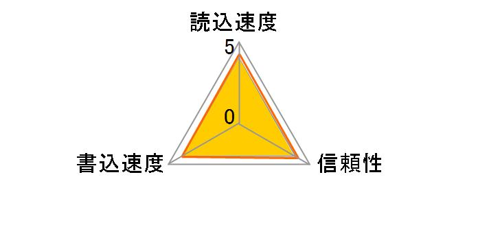 SDHC�������[�J�[�h 32GB�̃��[�U�[���r���[
