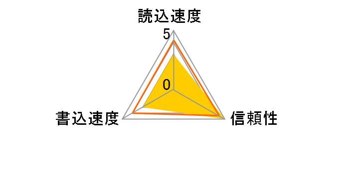 MS-A512D (512MB)のユーザーレビュー