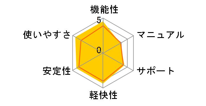 Windows XP Professional SP2 日本語版のユーザーレビュー