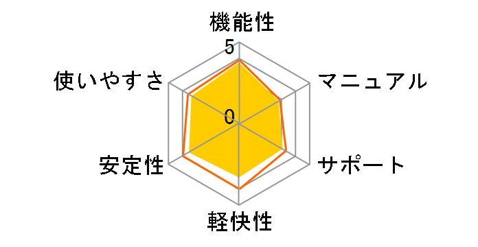 Windows Vista Ultimate 日本語版のユーザーレビュー