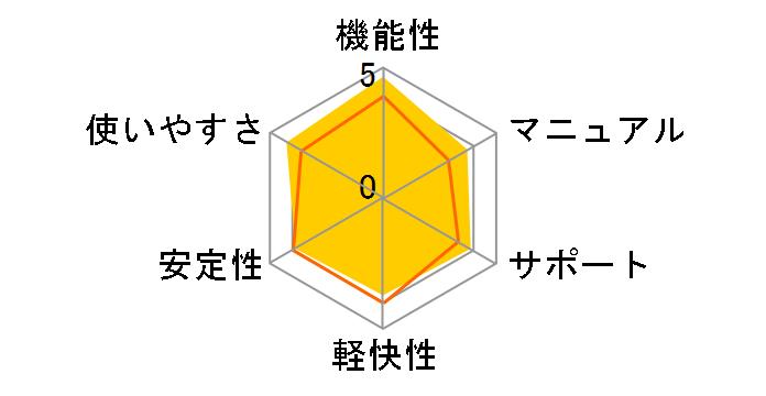 Windows Vista Business SP1 日本語版のユーザーレビュー