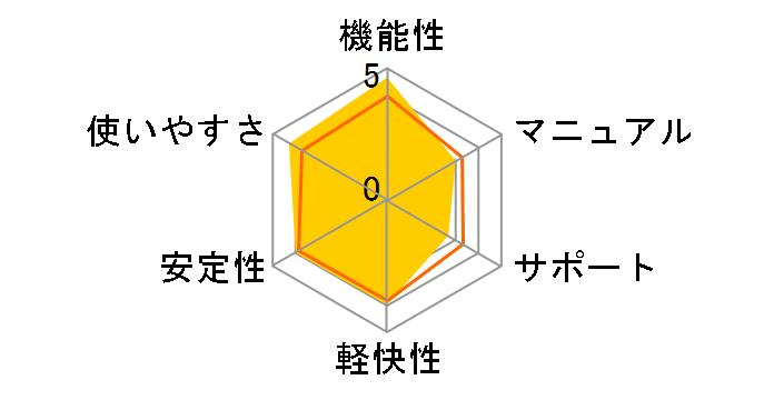 Adobe Adobe Acrobat 9 Pro 日本語版