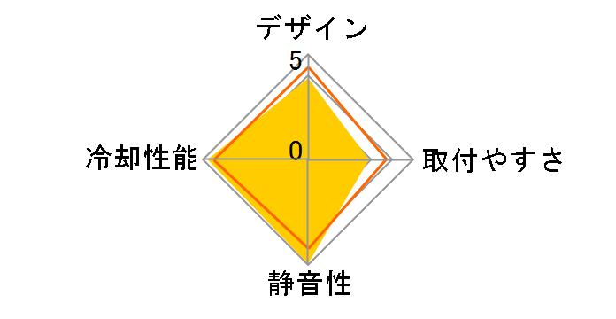 忍者 弐 SCNJ-2000のユーザーレビュー