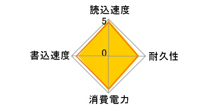 TS32GSSD25-Mのユーザーレビュー