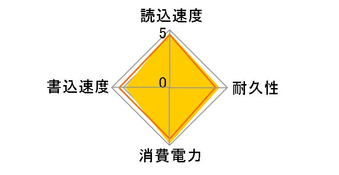 TS64GSSD25S-Mのユーザーレビュー