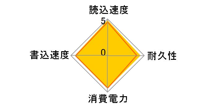 TS64GSSD25-Mのユーザーレビュー