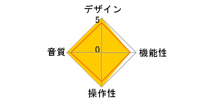 SE-U55SX(W)のユーザーレビュー