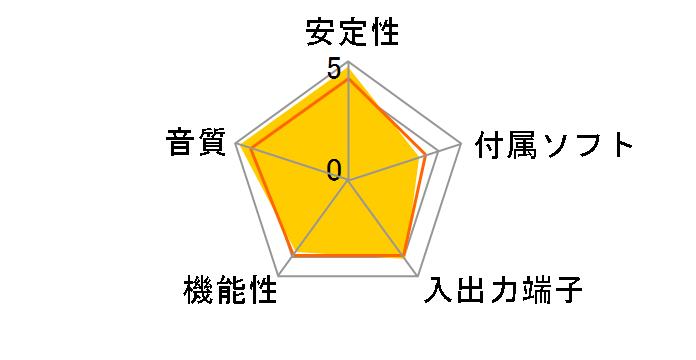 SE-200PCI LTDのユーザーレビュー