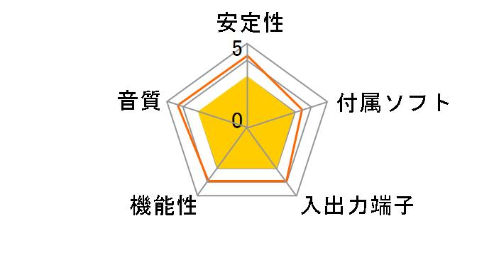 CMI8738-6CHLPのユーザーレビュー