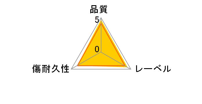 DR-47WKY50BN (DVD-R 16�{�� 50���g)�̃��[�U�[���r���[