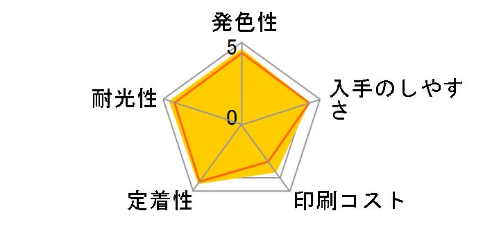 BCI-7E/3MP (3�F�p�b�N)�̃��[�U�[���r���[