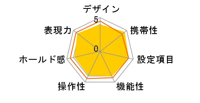 ニコン FM10 Aiズームニッコール35-70mmF3.5-4.8S付 標準セット