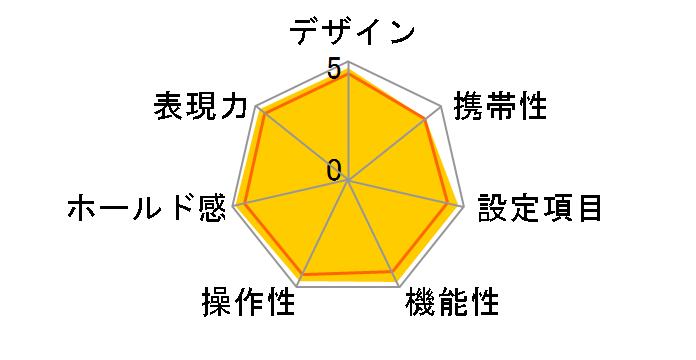 ニコン F6 ボディ