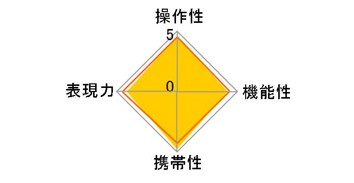 EF-S55-250mm F4-5.6 ISのユーザーレビュー