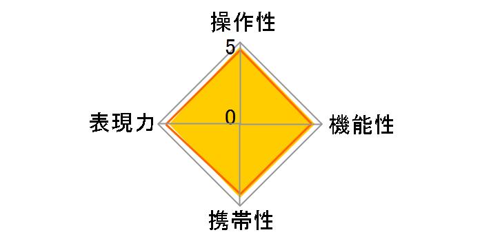 AF-S DX NIKKOR 16-85mm f/3.5-5.6G ED VR�̃��[�U�[���r���[