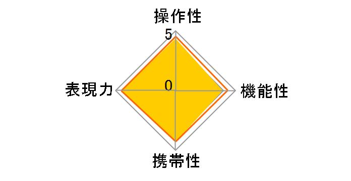 ズイコーデジタル ED 70-300mm F4.0-5.6のユーザーレビュー