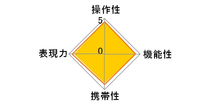LUMIX G VARIO 45-200mm/F4.0-5.6/MEGA O.I.S. H-FS045200のユーザーレビュー