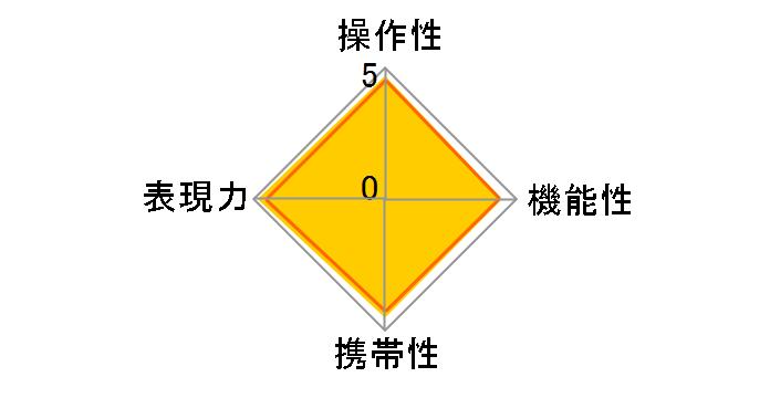 FA31mmF1.8AL Limited (��ׯ�)�̃��[�U�[���r���[