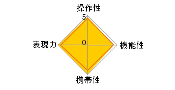FA77mmF1.8 Limited (��ׯ�)�̃��[�U�[���r���[