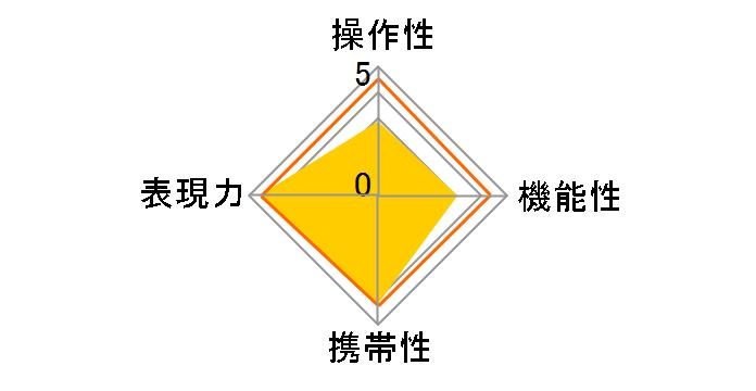 18-50mm F2.8 EX DC (ニコン AF)のユーザーレビュー