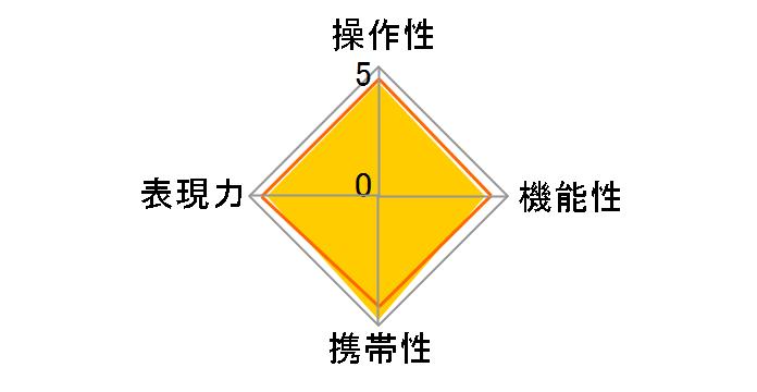 APO 500mm F4.5 EX DG /HSM (ニコン AF)のユーザーレビュー