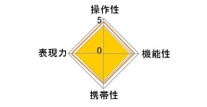 APO 70-300mm F4-5.6 DG MACRO (ニコン AF)のユーザーレビュー