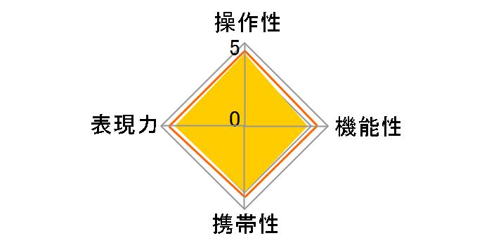 APO 300mm F2.8 EX DG/HSM (ニコン AF)のユーザーレビュー