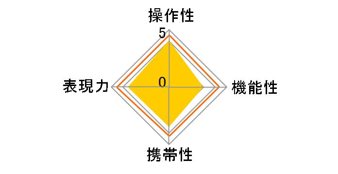 70-300mm F4-5.6 DG MACRO (ニコン AF)のユーザーレビュー