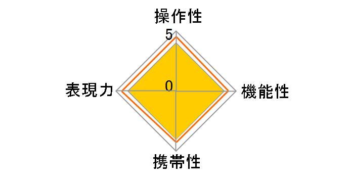 28-300mm F3.5-6.3 DG MACRO (ニコン AF)のユーザーレビュー