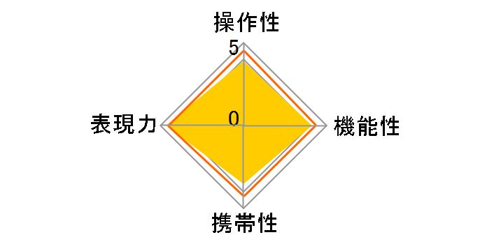 APO 100-300mm F4 EX DG HSM (キヤノン AF)のユーザーレビュー