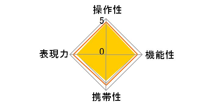 12-24mm F4.5-5.6 EX DG ASPHERICAL HSM (ニコン用)のユーザーレビュー