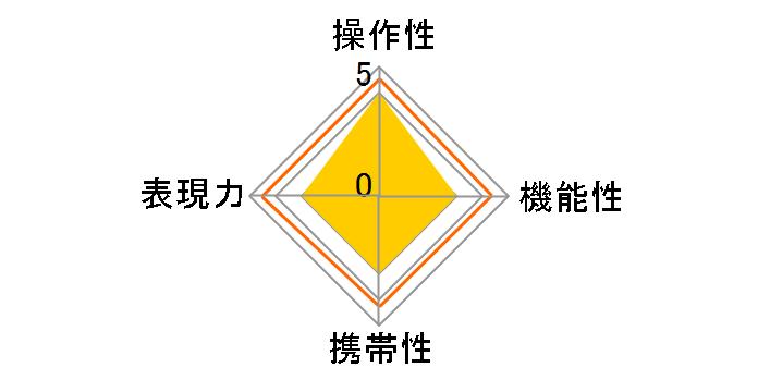 10mm F2.8 EX DC FISHEYE HSM (シグマ用)のユーザーレビュー