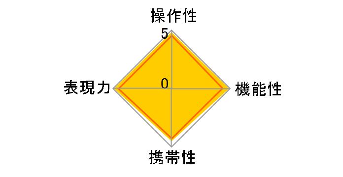 10mm F2.8 EX DC FISHEYE HSM (���ݗp)�̃��[�U�[���r���[