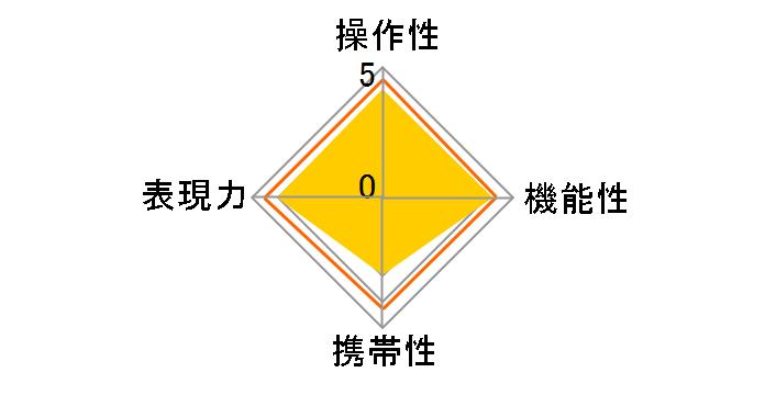 APO 150-500mm F5-6.3 DG OS HSM (キヤノン用)のユーザーレビュー
