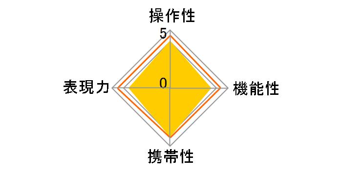AF 18-200mm F/3.5-6.3 XR Di II LD Aspherical [IF] MACRO (Model A14) (キヤノン AF)のユーザーレビュー