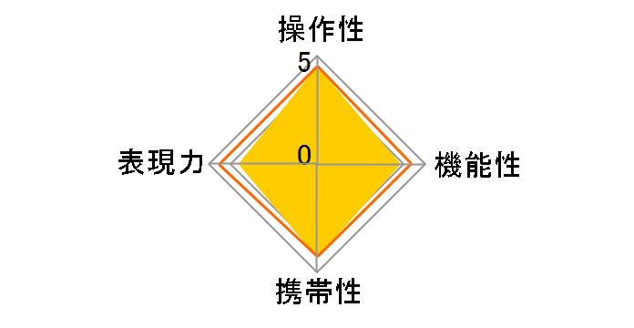 AF 18-200mm F/3.5-6.3 XR Di II LD Aspherical [IF] MACRO (Model A14) (ペンタックス AF)のユーザーレビュー