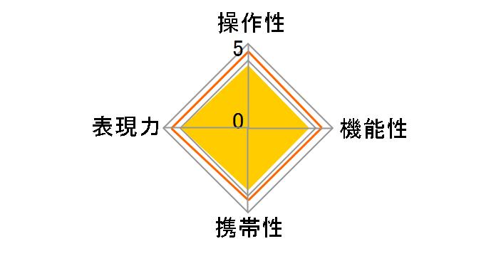 AF 70-300mm F/4-5.6 Di LD Macro 1:2 (Model A17) (ニコン用)のユーザーレビュー
