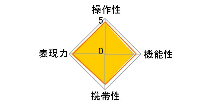 SP AF 28-75mm F/2.8 XR Di LD Aspherical [IF] MACRO (Model A09) (��������p)�̃��[�U�[���r���[