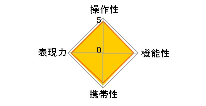 SP AF 200-500mm F/5-6.3 Di LD [IF] (Model A08) (ニコン用)のユーザーレビュー