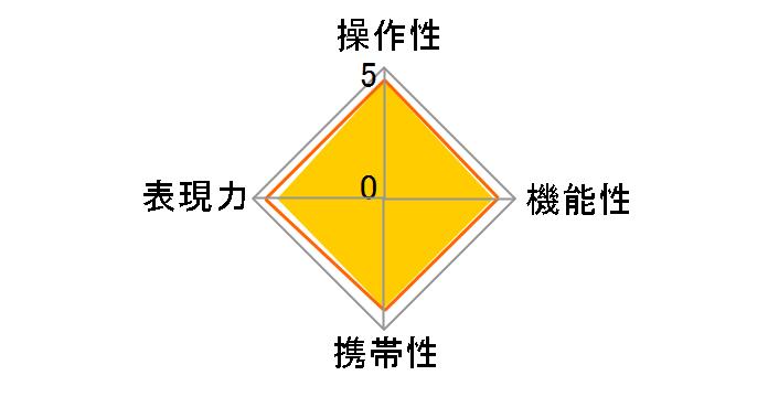 AF18-250mm F/3.5-6.3 Di II LD Aspherical [IF] Macro (Model A18) (ペンタックス用)のユーザーレビュー