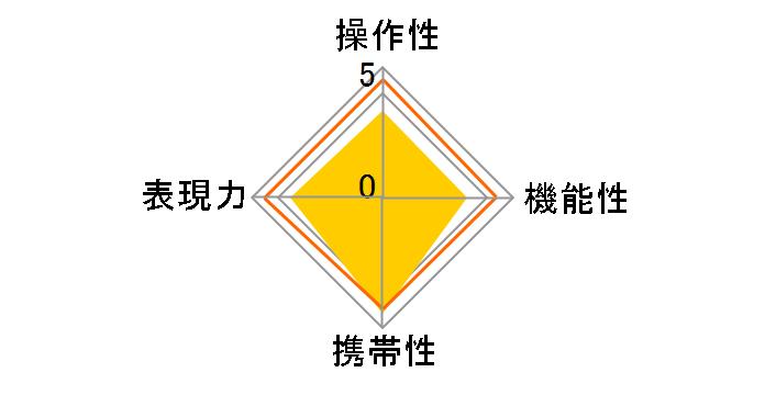 AF 70-300mm F/4-5.6 Di LD Macro 1:2 (Model A17N II) (ƺݗp)�̃��[�U�[���r���[