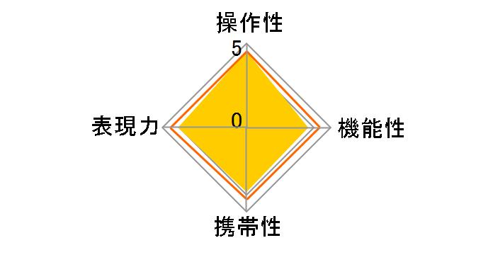 SP AF 10-24mm F/3.5-4.5 Di II LD Aspherical [IF] (Model B001) (ペンタックス用)のユーザーレビュー