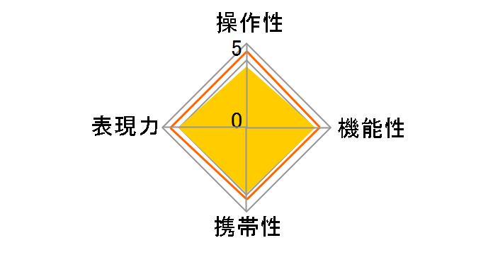 AF18-270mm F/3.5-6.3 Di II VC LD Aspherical [IF] MACRO (Model B003) (ニコン用)のユーザーレビュー