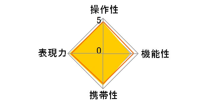 SP AF90mm F/2.8 Di MACRO 1:1 (Model272EN II) (ニコン用)のユーザーレビュー