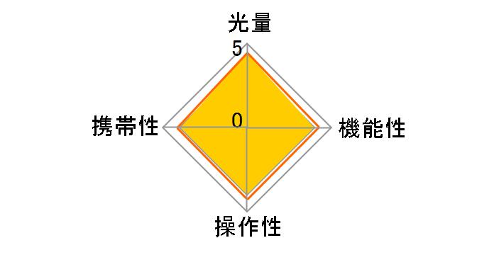 プログラムフラッシュ 5600HS(D)のユーザーレビュー
