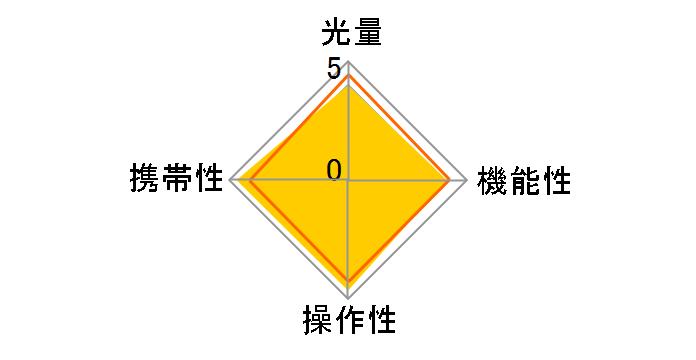 PF30X NE-i ニコン用のユーザーレビュー