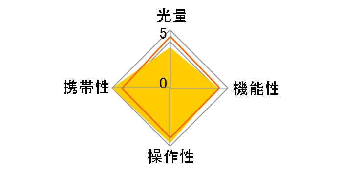 RD2000 キヤノン用のユーザーレビュー