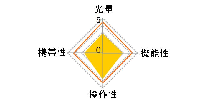 HVL-F36AMのユーザーレビュー