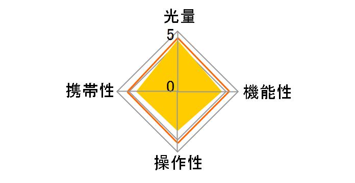 HVL-F56AMのユーザーレビュー
