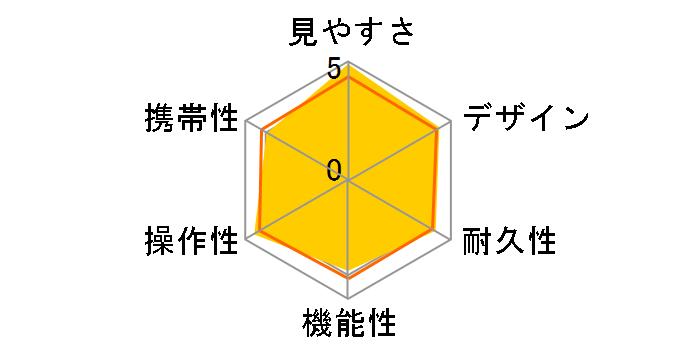 8x30E IIのユーザーレビュー